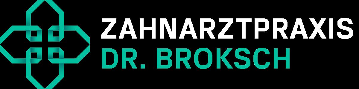 Zahnarztpraxis Dr. Broksch